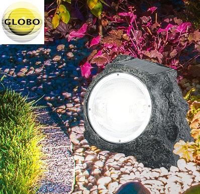 solarna-vrtna-led-svetila