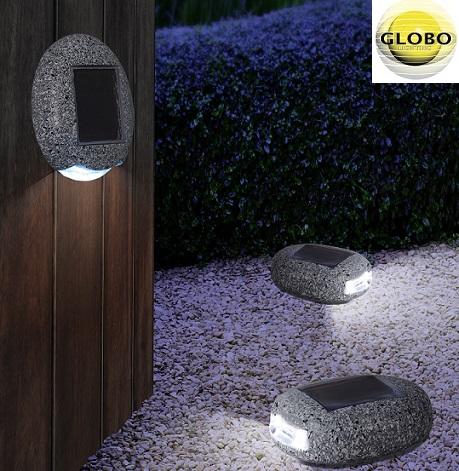 solarna-vrtna-led-svetilka-kamen
