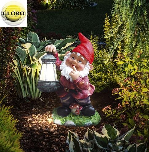 solarna-vrtna-led-svetilka-vrtni-palček