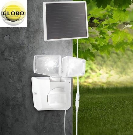 solarni-led-reflektor-na-senzor-ip44