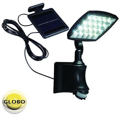 solarni-led-reflektor-s-senzorjem-gibanja-ip44-globo