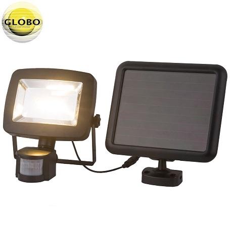 solarni-senzorski-led-reflektorji-globo-črni