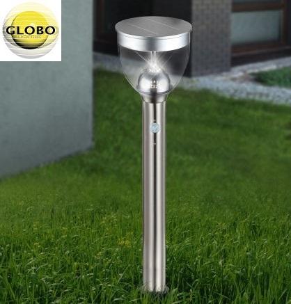 solarni-vrtni-stebriček-s-senzorjem-gibanja