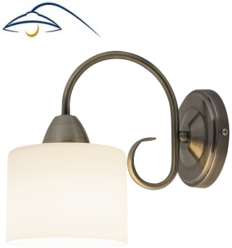 stenske-klasične-svetilke-lučke