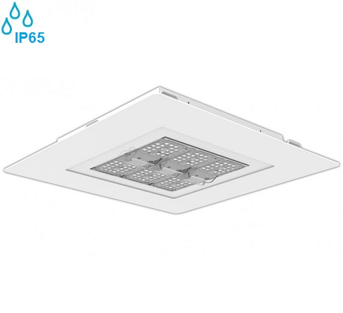 stropna-industrijska-led-razsvetljava-500x500-paneli-120w-ip65