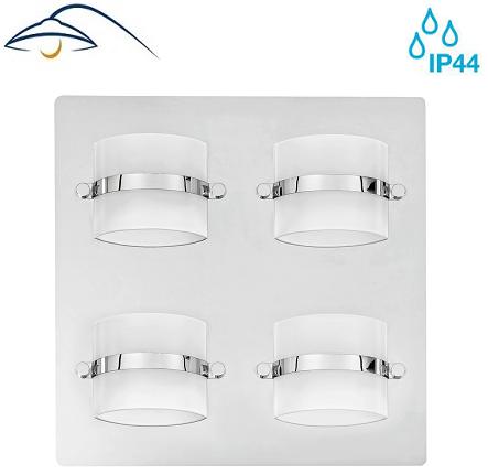 stropna-led-svetilka-za-kopalnico-ip44