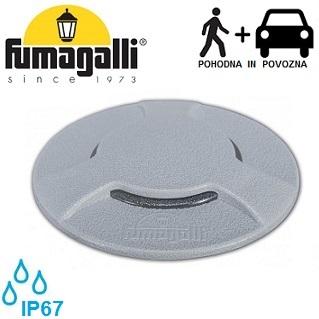 talna-povozna-led-svetilka-do-5-ton-ip67-s-tremi-svetlobnimi-snopi-fumagalli-fi-160-mm