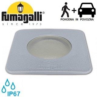 talna-povozna-pohodna-kvadratna-led-svetilka-fumagalli-ip67-siva-90x90-mm