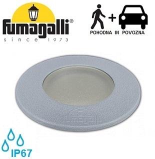 talna-povozna-pohodna-okrogla-led-svetilka-do-5-ton-ip67-fumagalli-fi160-mm