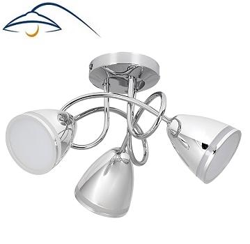 trojni-led-reflektorček-rabalux-spot