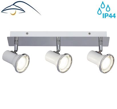 trojni-led-reflektor-za-kopalnico-ip44-beli