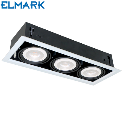 vgradni-arhitekturni-led-reflektorji-za-pisarne-trojni-elmark