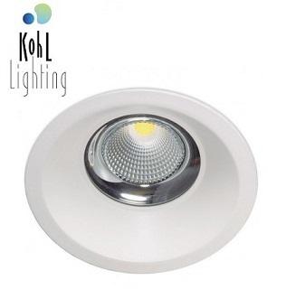 vgradni-led-downlighter-svetilka-kohl-lighting-7w
