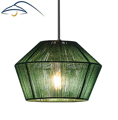 viseča-svetilka-lestenec-luster-e27