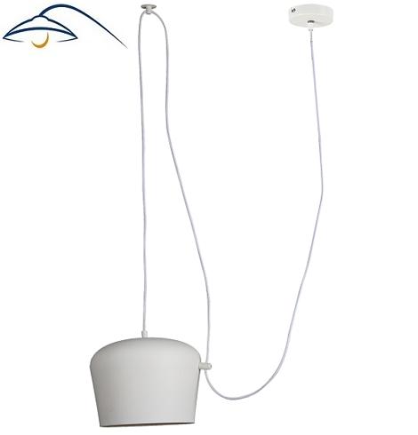 viseča-svetilka-z-decentriranim-sistemom-za-montažo