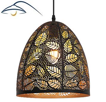 viseče-svetilke-za-jedilnice