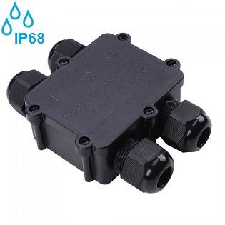 vodotesne-spojke-za-povezovanje-kablov-v-zemlji-montažo-talnih-luči-ip68