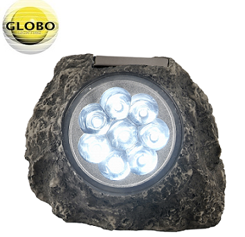 vrtna-solarna-led-svetilka-kamen