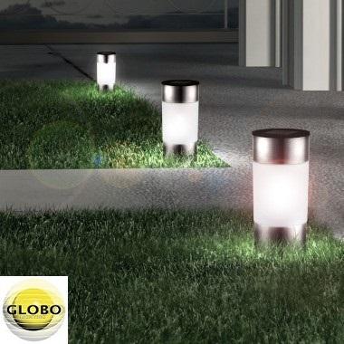 vrtne-vbodne-solarne-led-svetilke