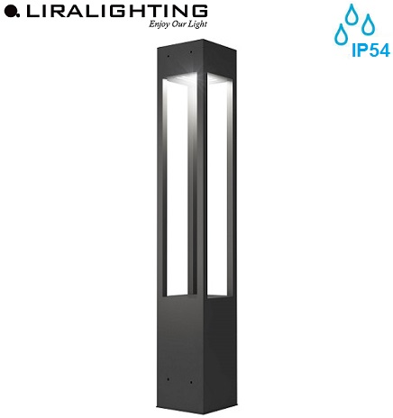 vrtni-led-stebrički-stopnja-zaščite-ip65-1000-mm