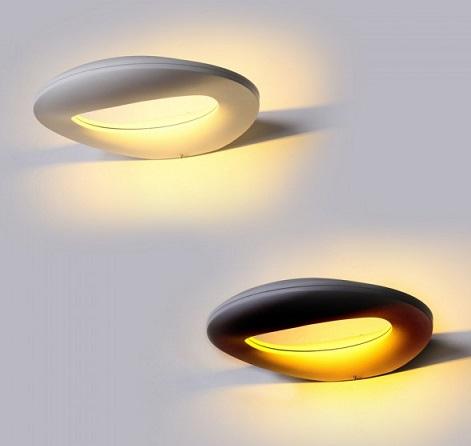 zunanja-stenska-led-svetila