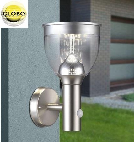 zunanja-stenska-solarna-senzorska-svetilka