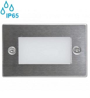 zunanja-vgradna-led-svetila-ip65-inox-za-stopnice-škarpe