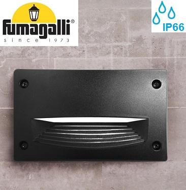 zunanja-vgradna-led-svetila-za-stopnice-škarpe-ip66-sveti-dol-fumagalli-200-mm