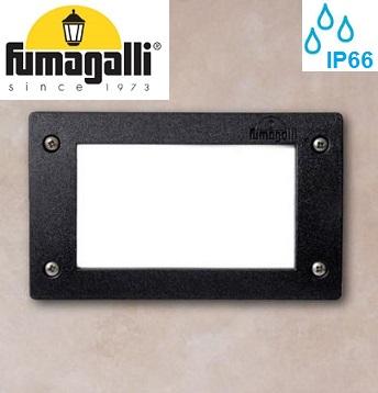 zunanja-vgradna-led-svetilka-za-škarpe-fasade-ip66-fumagalli