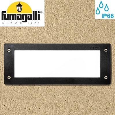 zunanja-vgradna-led-svetilka-za-škarpe-fasade-stopnice-ip66-fumagalli-300-mm