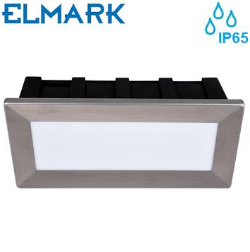 zunanja-vgradna-svetila-za-škarpe-led-luči-za-stopnišča-ip67-200-mm