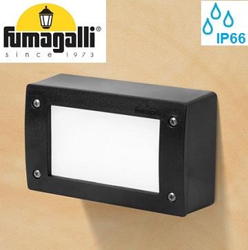 zunanje-nadgradne-led-svetilke-za-škarpe-stopnice-ip66-200-mm