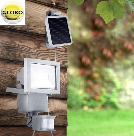 zunanji-stenski-dvojni-solarni-led-reflektor-s-senzorjem-gibanja-ip44-globo