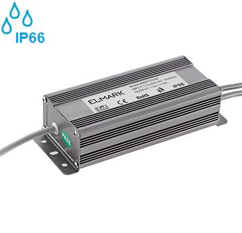 24v-led-napajalnik-100W-IP66
