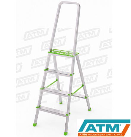 a-lestev-lojtra-za-gospodinjstvo-aluminijasta-4-stopnice