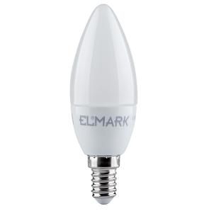 e14-led-sijalke-žarnice-svečke-6w