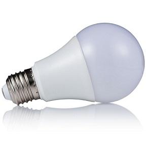 LED SIJALKE E27