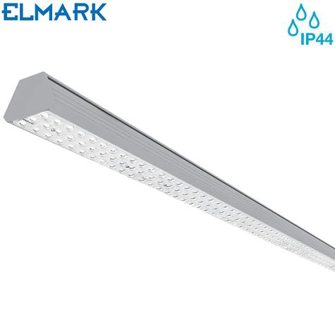 industrijska-stenska-stropna-viseča-led-svetila-razsvetljava-600-mm-ip44