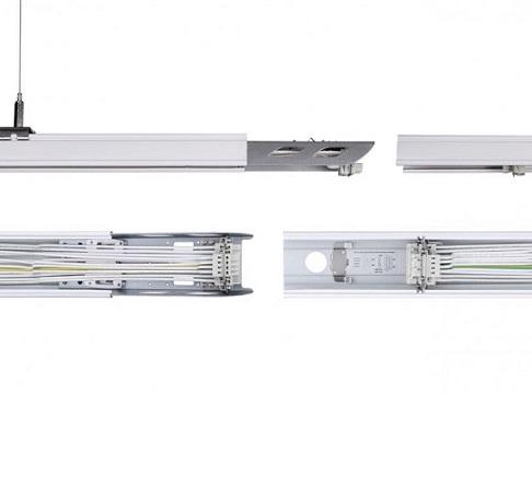 kanal-osnova-za-linjske-svetilke-3000-mm