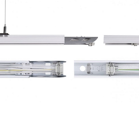 kanal-osnova-za-linjske-svetilke-4200-mm
