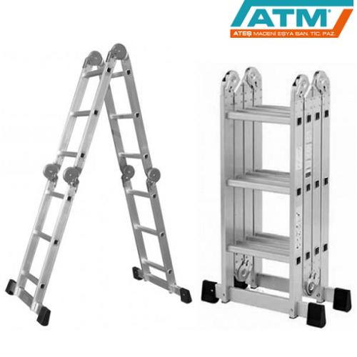 kombinirana-obojestranska-pohodna-lestev