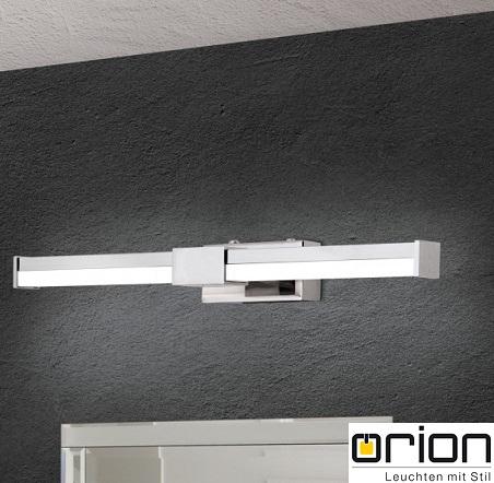 kopalniška-led-svetilka-za-osvetlitev-ogledala-slike-ip44-360-mm
