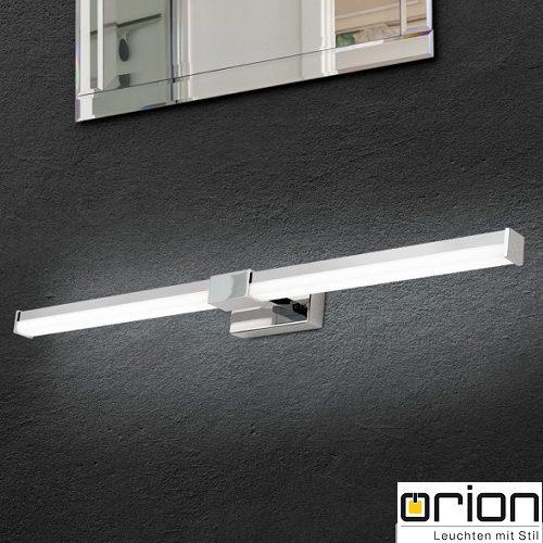 kopalniška-led-svetilka-za-osvetlitev-ogledala-slike-ip44-550-mm