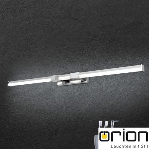 kopalniška-led-svetilka-za-osvetlitev-ogledala-slike-ip44-750-mm