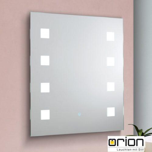 kopalniška-ogledala-z-led-svetilko