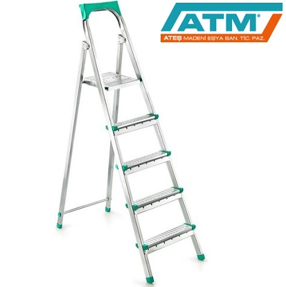 lestve-lojtre-enostranska-aluminijasta-a-lestev-4-stopnice+1