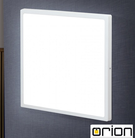 nadometni-led-panel-400x400-mm