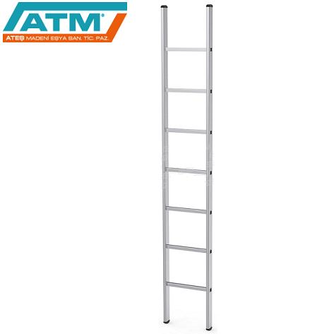 prislonilne-aluminijaste-lestve-lojtre-250-cm