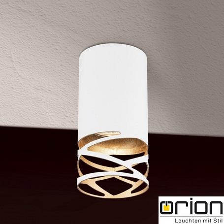 stropna-retro-svetilka