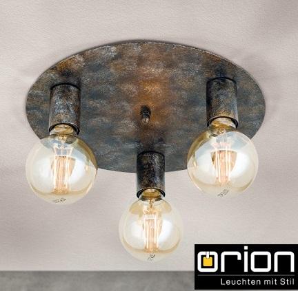 stropna-retro-vintage-svetilka